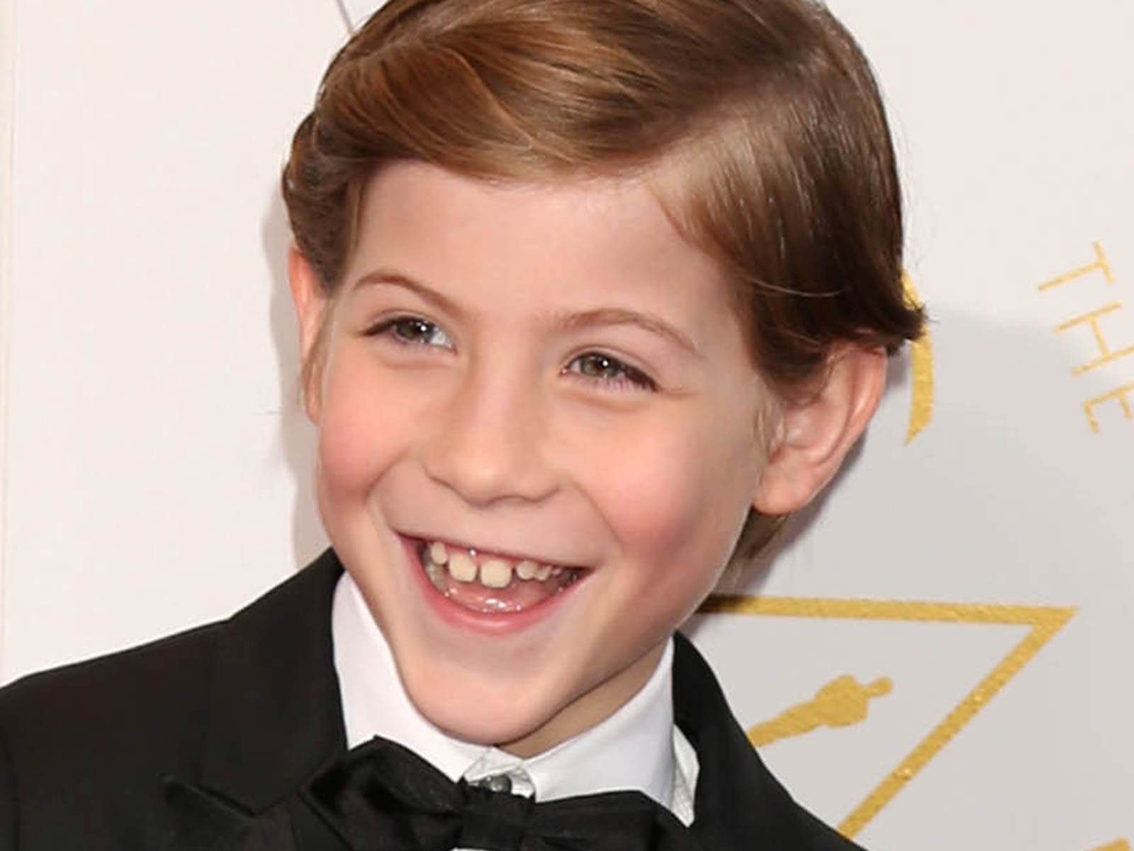 Famous People Born in the Year of the Dog Jacob Tremblay