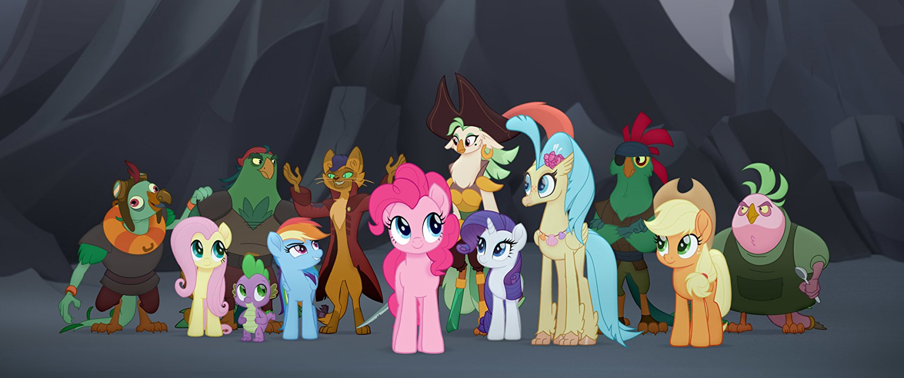 201802/my-little-pony-the-movie.jpg