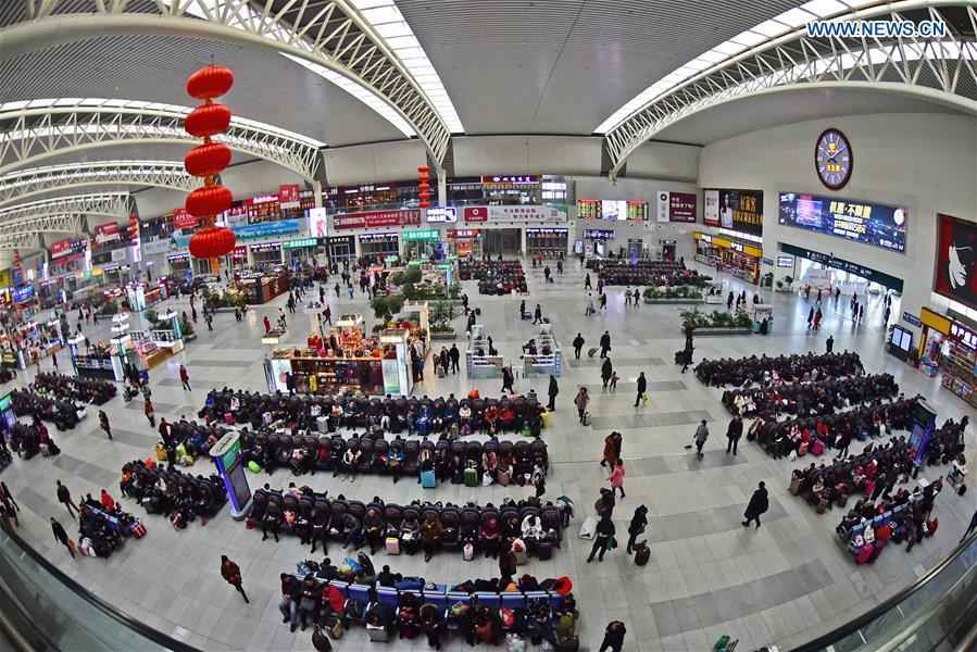Shenyang, Liaoning