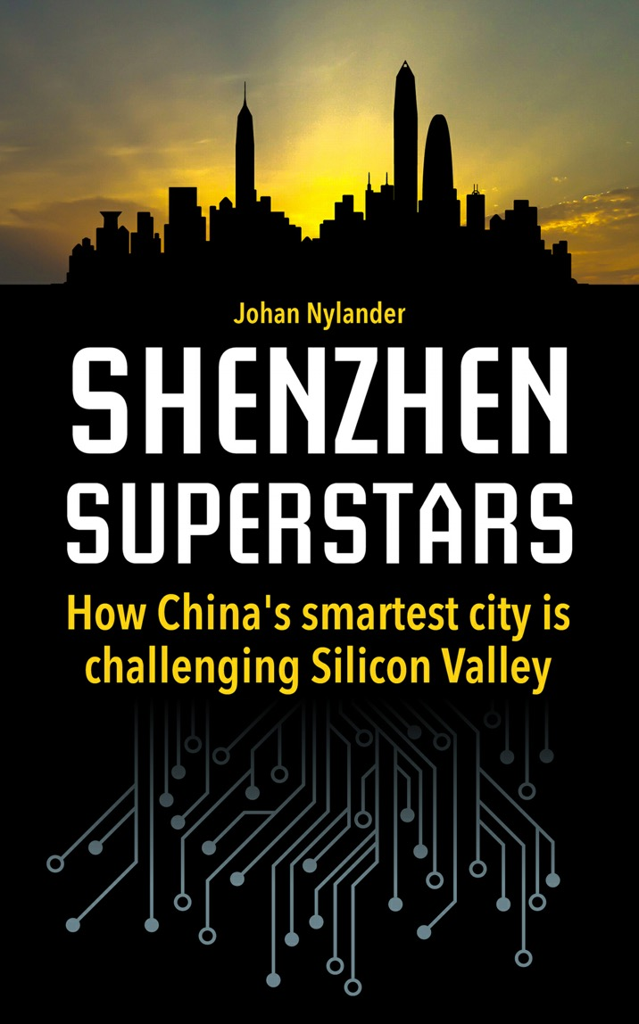 shenzhen-superstars-book-review-cover-full.jpg