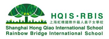 Hong Qiao International School (HQIS)