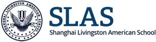 Shanghai Livingston American School (SLAS)