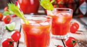 A Brief History of the Bloody Mary
