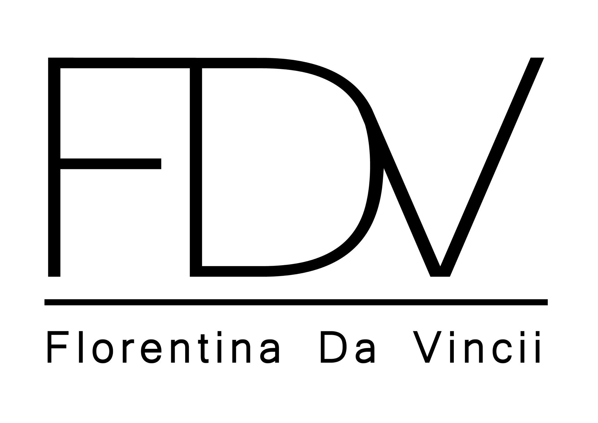 201803/fdv-logo1.jpg
