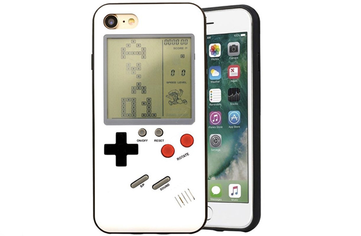 gameboy-iphone-case-2.jpg