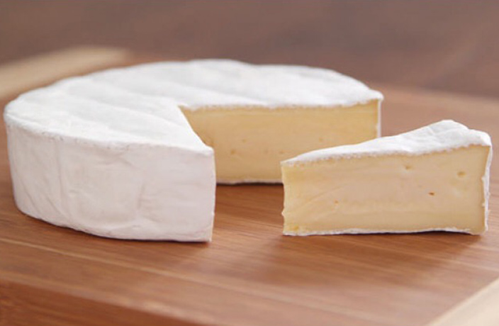 These Imported Cheeses Are On Sale Right Now