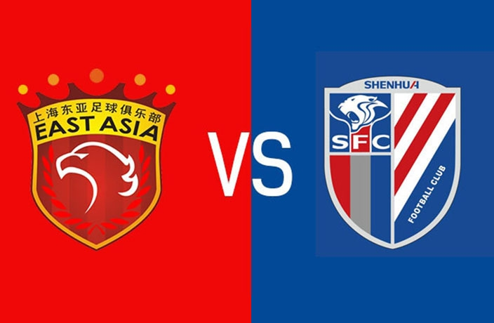 Shanghai Shenhua and SIPG Chinese Super League Preview