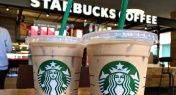 Starbucks Debuts Buy-1-Get-1-Free 'Happy Hour' in China