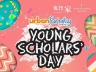 Urban Family Shanghai Young Scholars' Day and Easter Brunch