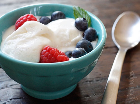 This Vegan Yogurt is 33% Off Right Now