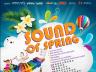 Sound of Spring 2018