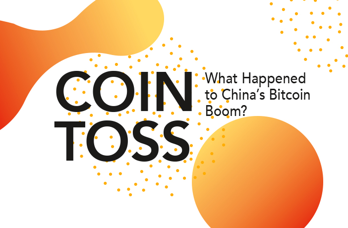 Coin Toss: What Happened to China's Bitcoin Boom?