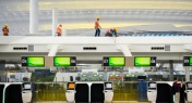 5 Things to Know About Guangzhou's New Airport Terminal