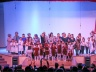 IStage 'Musical Theatre' Summer Camp