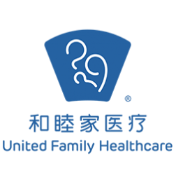 Shanghai United Family Hospital and Clinics (Xianxia Lu