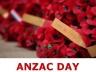 Anzac Day Commemoration Shanghai