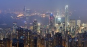 Hong Kong Is Officially the 18th Most Innovative City in the World