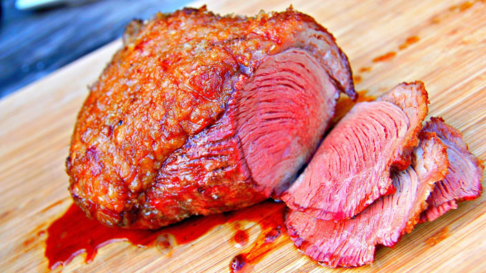 These Argentinian Beef Roasts & BBQ Cuts are On Sale Right Now