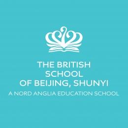 The British School of Beijing (Shunyi)