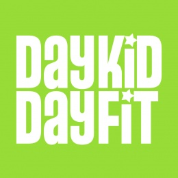 DayDay KidFit International Sports Centre