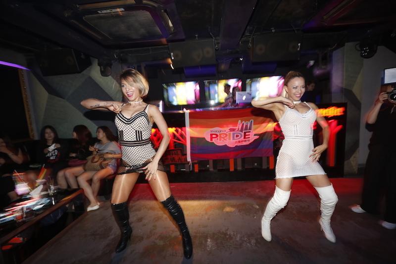201805/Ladies-Party.JPG