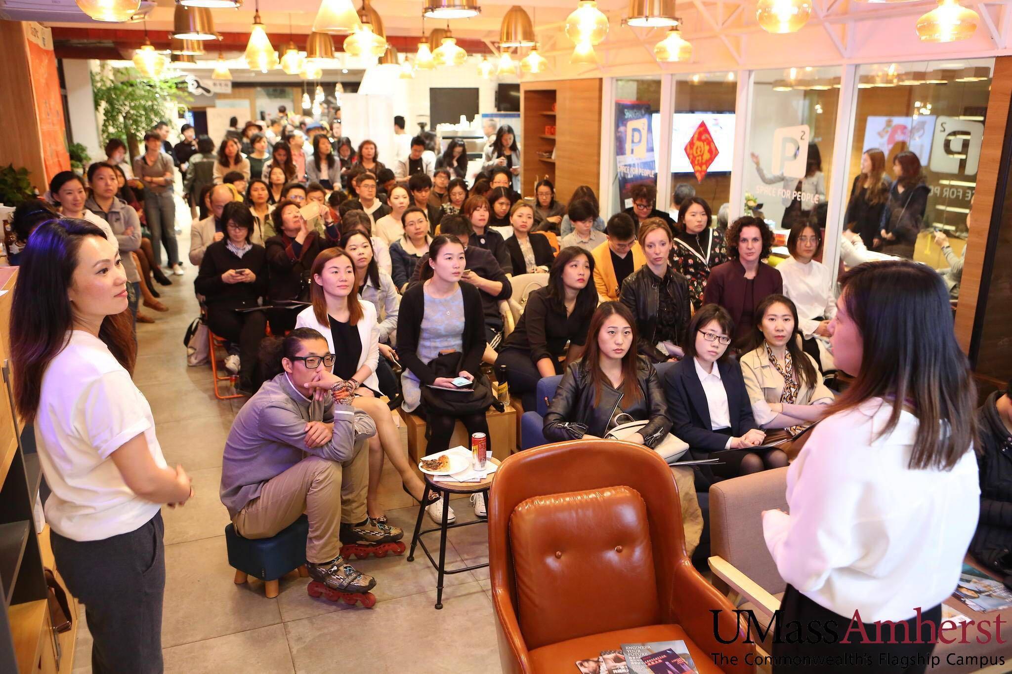 201805/Ladies-who-tech-audience-2.jpeg