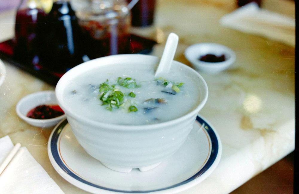 Luk-Kee--congee-macao-street-food.jpg