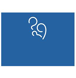 Shanghai United Family Healthcare