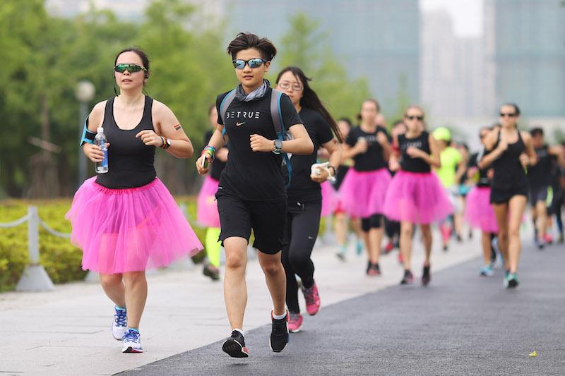 201805/Pride-Run.jpg