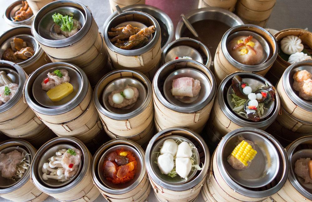 Tou-Tou-Koi---dim-sum-macao-street-food.jpg