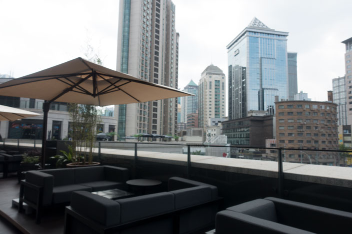 cafe-gray-deluxe-terrace.jpg
