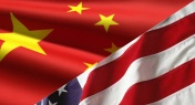 China and US Reach Agreement, Vow to Avoid 'Trade War'