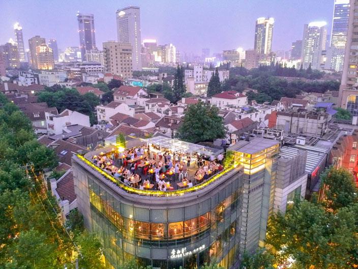 kartel-rooftop.jpg
