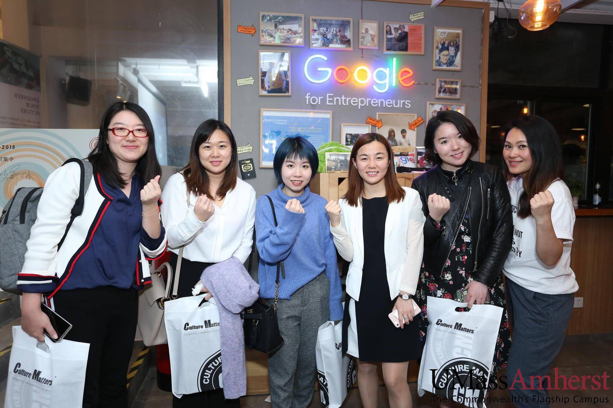 201805/ladies-who-tech-participants.jpeg