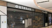 Outback Steakhouse Abruptly Closes All Branches in China