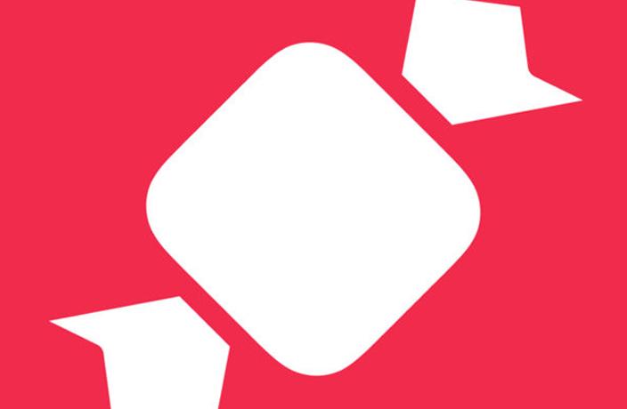 taffy dating app download