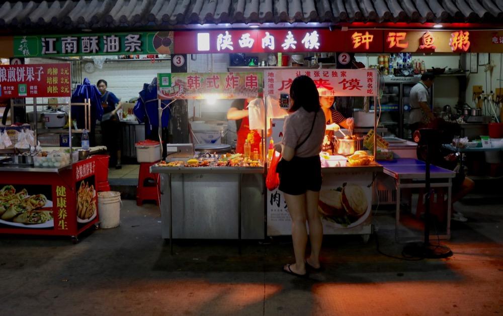18_07-PRD-SZ-Food-and-Drink-Feature-Street-Food-Survey-Shuiwei.jpg