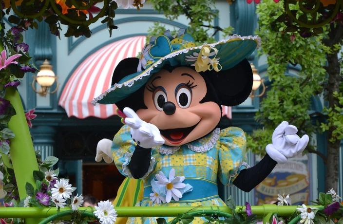 Disney100-CF.jpg