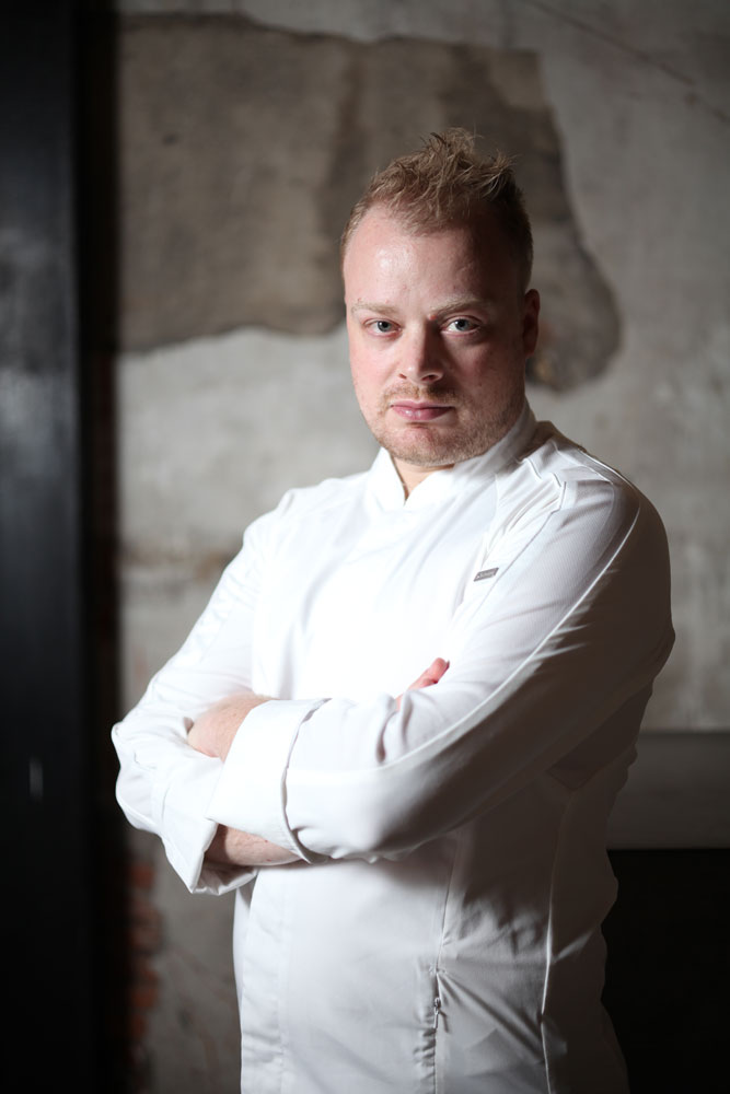 chef-jonas-web-1.jpg