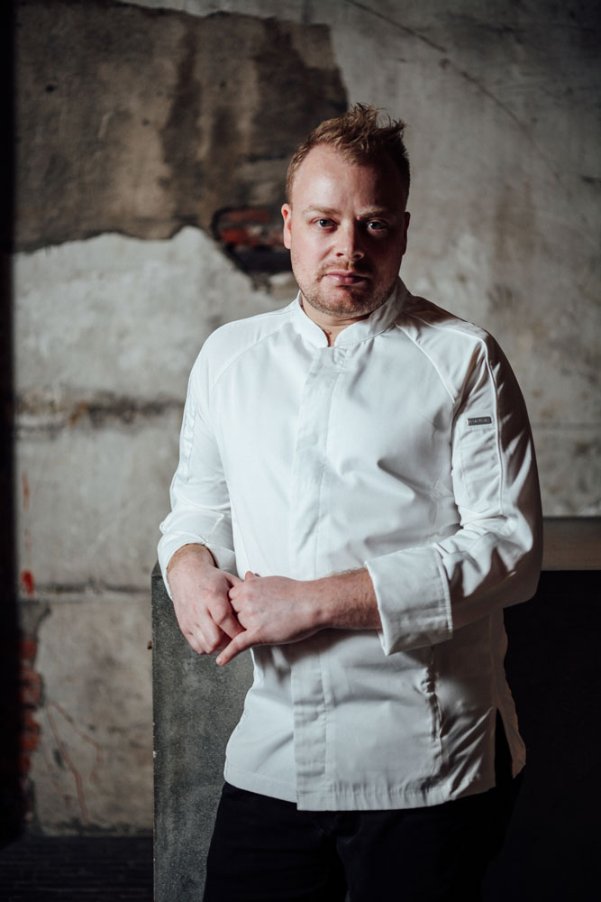 chef-jonas-web-2.jpg