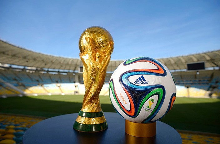 Your Complete Guide on Where to Watch the World Cup in Shanghai