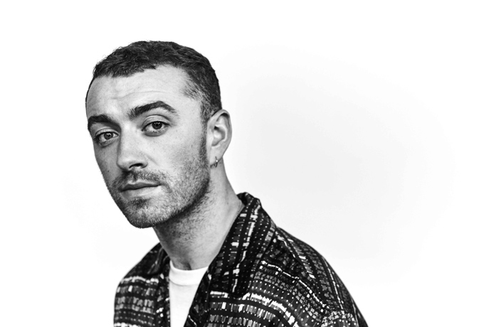 Sam Smith Beijing Show Tickets are on Sale Now