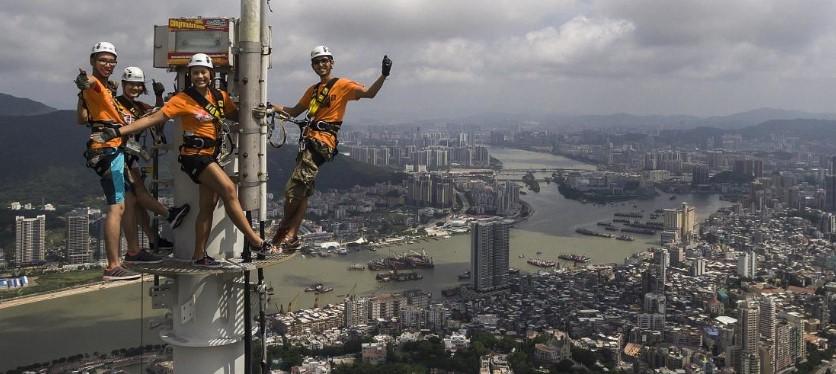 201806/urban-climb.jpg