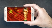 FIFA World Cup 2018 Live Stream: How to Watch Online in China