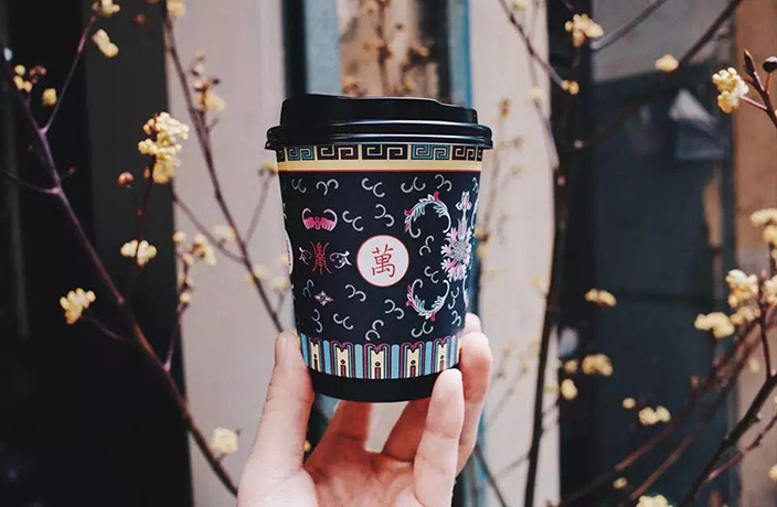 Get Caffeinated at This Weekend's Shanghai Indie Coffee Festival