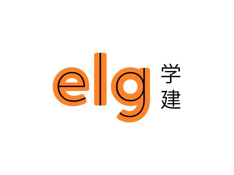 ELG (Puxi)