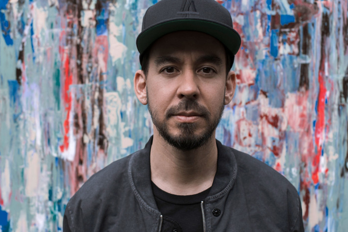 201807/Mike-Shinoda-Post-Traumatic-Tour1.jpg
