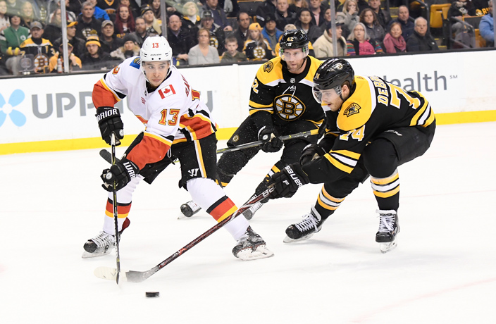 bruins-flames-china-games-2.jpg