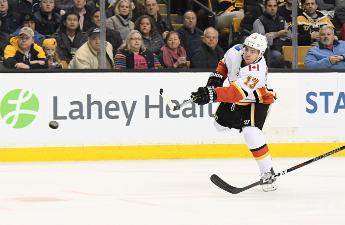 bruins-flames-china-games-4.jpg