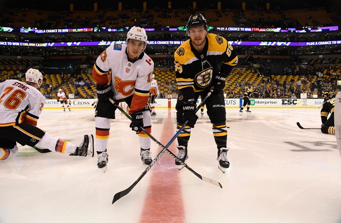 bruins-flames-china-games-6.jpg